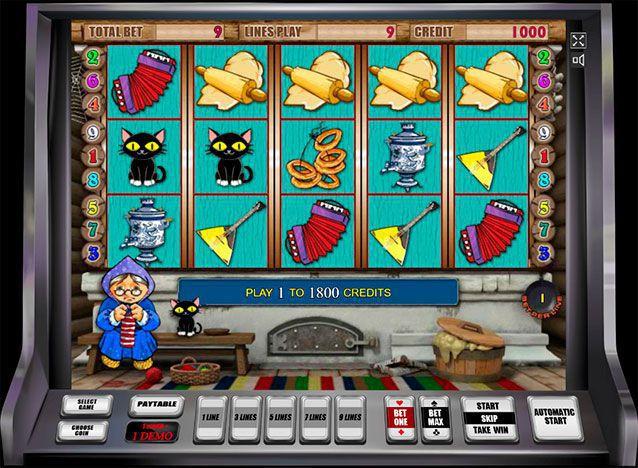 джойказино играть на деньги онлайн
